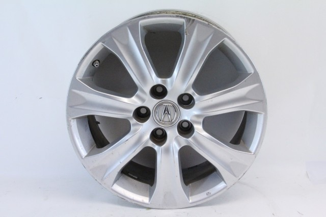 Acura RL 09 10 Alloy Wheel, Rim Disc Factory OEM #1