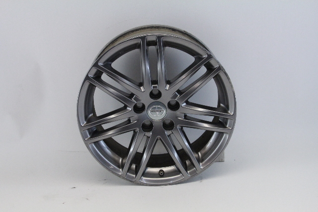 Scion tC 11 12 13 Wheel Rim 18 in 7 Spoke Factory OEM #6