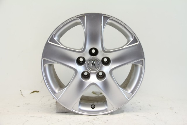 Acura RL 05 06 07 08 Alloy Wheel, Rim Disc Factory OEM #7