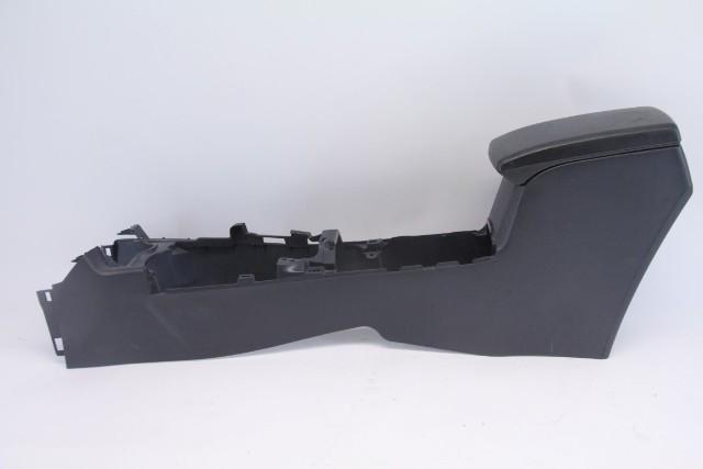 Scion tC Center Console Black OEM 58901-21101-B0 OEM 11 12 13 14 15 16