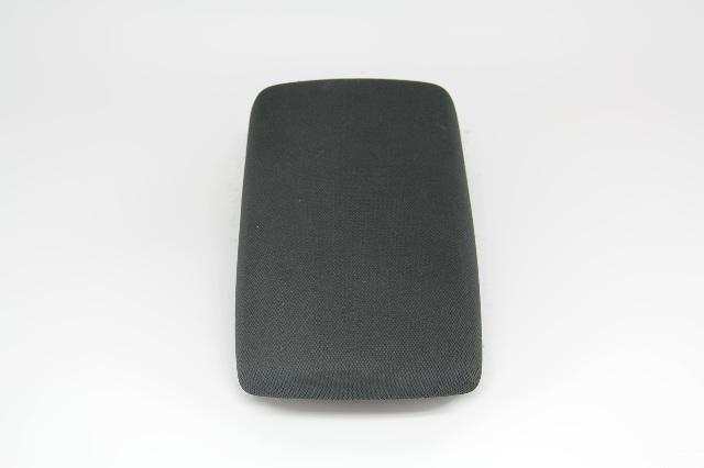 Scion tC Center Console Arm Rest Black OEM 58901-21101-B0 OEM 11 12 13 14 15 16
