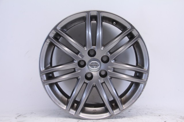 Scion tC 11 12 13 Wheel Rim 18 in 7 Spoke Factory OEM #7
