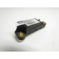 Mercedes CLK 500 Coupe 03-09 Airbag Air Bag Crash Impact Sensor 0018204426