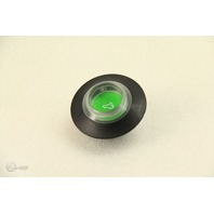 Mercedes C-Class Trunk Lid Open Emergency Button Green Button 002 821 49 51