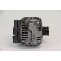 Mercedes C230 02-05 Electrical Alternator w/ Pulley, Bosch 011 154 9102