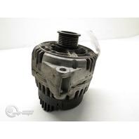Mercedes CL Class 00-06 Electrical Alternator w Pulley Bosch 011 154 32 02 OEM