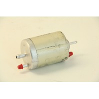 Mercedes S500 00 01 02 03 04 05 06 BOSCH Fuel Filter 0 450 915 003