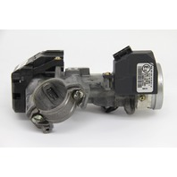 Acura TL Ignition Switch Assembly Immobilizer w/o Key 04 05 06 06350-SEP-A10