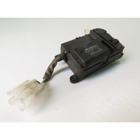 Lexus LS400 90-94 Heater Blower Recirculate Motor Actuator 063700-2141, A081