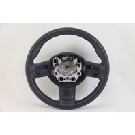 Mini Cooper Base 11 12 13 Steering  Wheel 6782595 Factory OEM