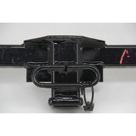 Acura RDX Curt Hitch Trailor 08L92-STK-200 OEM 07 08 09 10 11 12