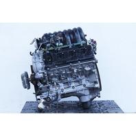 Infiniti QX56 08 09 10, Engine Motor Long Block Assembly, 72K Miles 10102-ZE00A