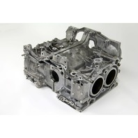 Subaru BRZ FR-S 13 14 15 16 Engine Motor Short Block Assembly 2.0L 10103AC260