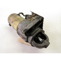 Chevy Silverado 00-02 Starter Motor 4.8L 8 Cylinder M/T 10465579