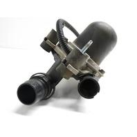 Saab 9-3 Sedan 03-07 Secondary Air Injection Pump Check Valve 11800068