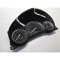 Saab 9-3 03-04 Speedometer Gauge Cluster Meter Odometer A/t MPH 202K Miles