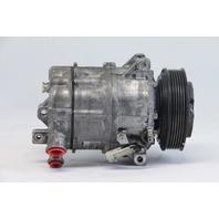 Saab 9-3 2.8L AC A/C Air Conditioner Compressor 12759394, 05 06 07 08 09 10 11