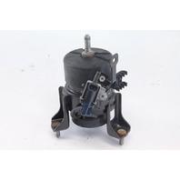 Toyota Highlander 08 09 10 Engine Mount Support 12360-31041 OEM