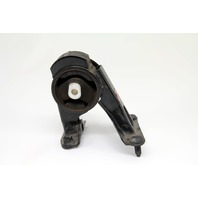 Toyota Prius Rear Engine Support Mount Bracket Insulator 12371-37090 OEM 10 11 12