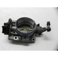 Volvo V70 98, Volvo 850 95-97 Throttle Body 12718920