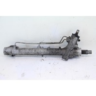 Saab 9-3 Sedan 03-06 Power Steering Gear Rack & And Pinion, 2.0L, 12756288, OEM