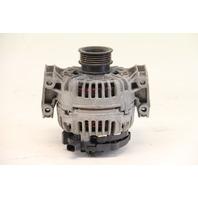 Saab 9-3 05-11 Auto Trans Alternator Generator w/ Pulley 4 Cyl AT 12762730