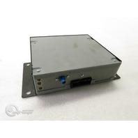 Saab Sedan 9-3 05-07 Navigation GPS Communication Control Unit 12757926