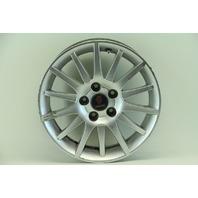 Saab 9-3 08 09 10 11 12 Alloy Disc Wheel Rim, 16 Inch 14 Spoke 12770236, #3