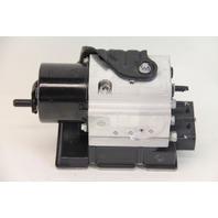 Saab 9-3 04 05 06 07 08 09 10 11 2.0L Anti-Lock ABS Pump Modulator with ESP OEM