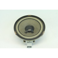 Saab 9-3 03-07 Dash Radio Speaker, Outer Pioneer 12786606