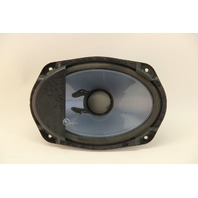 Saab 9-3 ARC Pioneer 03-07 Radio Rear Shelf Speaker, Left or Right 12786608