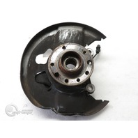 Saab 9-3 03-06 Steering Knuckle Spindle Front Right Passenger 12786741