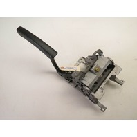 Saab 9-3 Sedan 03-07 Parking Emergency Brake E-Brake Lever 12786751