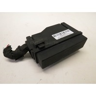 Saab 9-3 12788777 Secondary Under Hood Fuse Box (On Battery Tray) 03 04 05 06 07