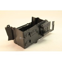 Saab 9-3 03-11 Battery Tray Setting Holder Plastic Protector Case 12789449