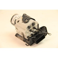 Saab 9-3 03-05 Anti-Lock Brake System ABS Pump ECU, 2.0L 12789521