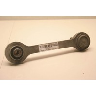 Saab 9-3 03-07 Lateral Link Arm Rod, Rear Right or Left Side 12793813