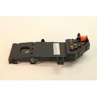 Saab 9-3 12 798 346 Under Dash Interior Control Fuse Box 12798346 03 04 05 06 07