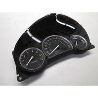 Saab 9-3 03-06 Speedometer Gauge Cluster Meter, Odometer AT MPH 169k Miles