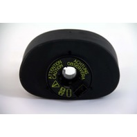 Saab 9-3 CIM Module Clock Spring Spiral Reel Cable Wire 12800628 OEM 03 04