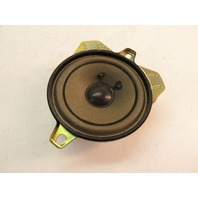 Saab 9-3 12801615 Rear Shelf Parcel Radio Speaker Left or Right 03 04 05 06 07