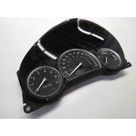 Saab 9-3 03-06 Speedometer Gauge Cluster Meter, Odometer AT MPH 178k Miles