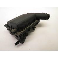 Saab 9-3 03-07 Air Filter Cleaner Box, Intake, B207R High Press. 12805265