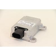 Saab 9-3 Convertible 08-11 Yaw & G Rate Stability Control Module 13223930, OEM