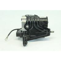 Saab 9-3 03 04 05 2.0L Anti-Lock ABS Pump Modulator ECU 13 663 905