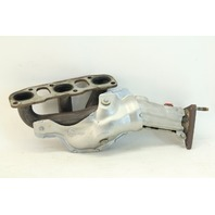 Infiniti G37 Exhaust Manifold Headers Right/Passenger Side 14002-EY00A, 08 09 10
