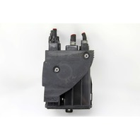 Infiniti G37 Coupe Evaporator Vapor Canister Box 14950-CD00A OEM 08-13