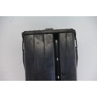 Infiniti FX35 FX45 Evaporator Vapor Canister Charcoal Box 14950-CG200 OEM 03-08