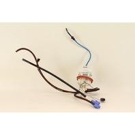 Mini Cooper Base 11 12 13 Fuel Gas Pump Unit, 16142754869 Factory OEM