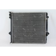 Toyota 4Runner 03-09. A/T AT Automatic Cooling Radiator, 16400-50300 Factory OEM